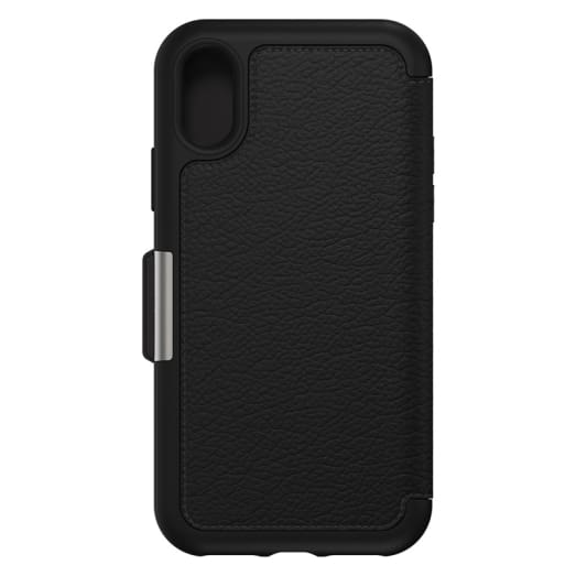 "OtterBox Strada Case For iPhone X/Xs (5.8"")"