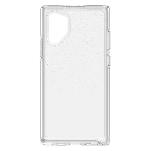 Otterbox Symmetry Case suits Samsung Galaxy Note 10 Plus