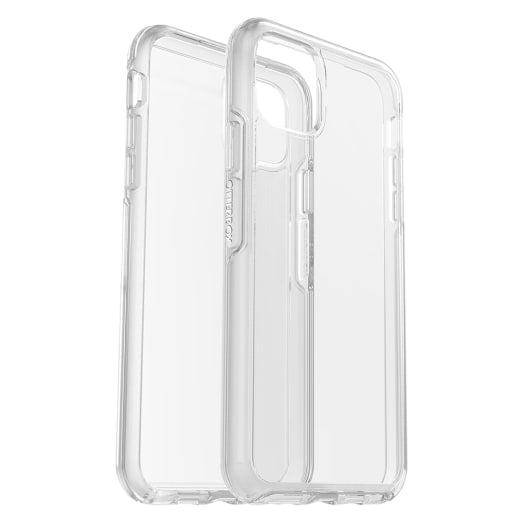 Otterbox Symmetry Case suits Apple iPhone 11 Pro Max  6.5""