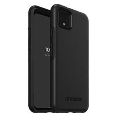 OtterBox Symmetry Case For Google Pixel 4 XL