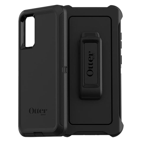 Otterbox Defender Case For Galaxy S20