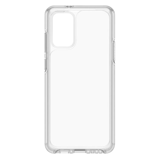 OtterBox Symmetry Case for Galaxy S20 Plus