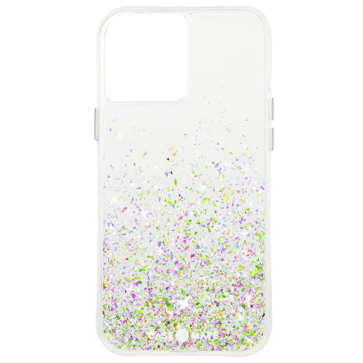 Case-Mate Twinkle Ombre Case For iPhone 12 mini 5.4""