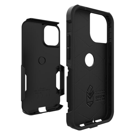 OtterBox Commuter Case For iPhone 12 Pro Max 6.7""