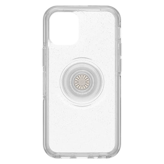 OtterBox Otter + Pop Symmetry Case For iPhone 12 mini 5.4""