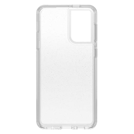 Otterbox Symmetry Case For Samsung Galaxy S21 Ultra 5G