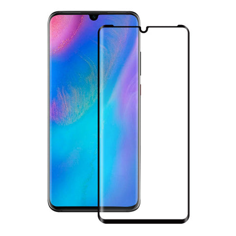 ESSENTIAL 3D Tempered Glass Huawei P30 Pro