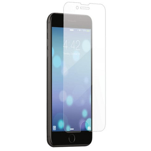ESSENTIAL Tempered Glass iPhone SE 2020