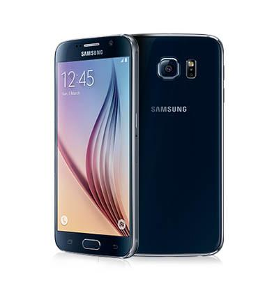 Samsung Galaxy S6 64GB PreOwned