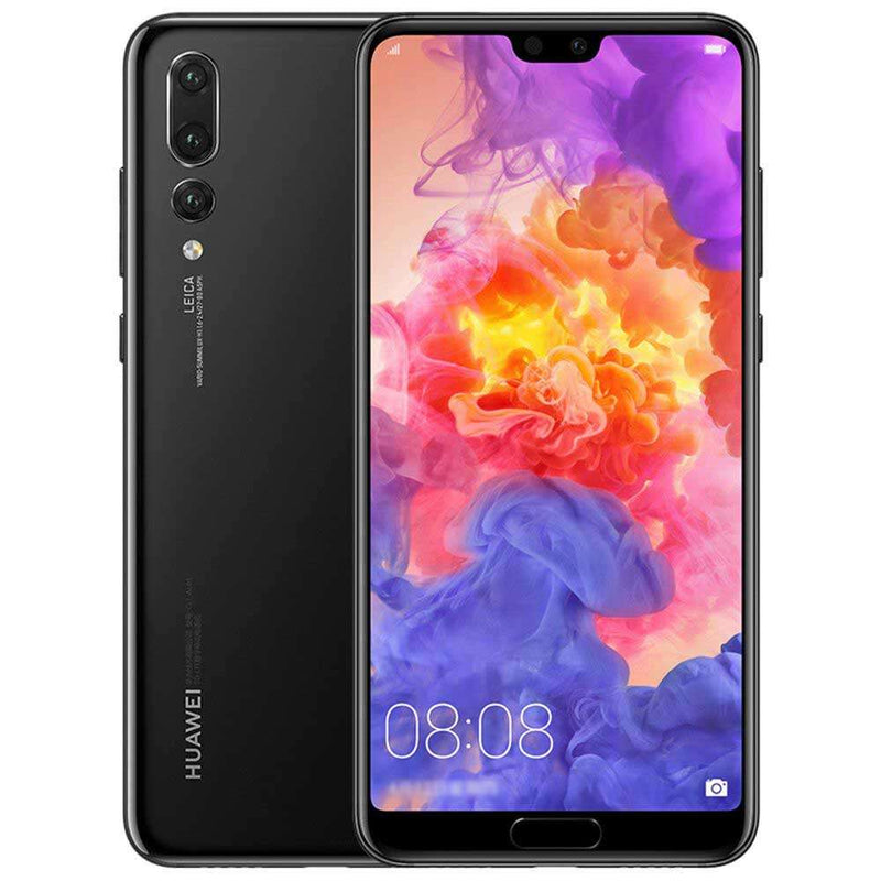 Huawei P20 Pro 128GB Preowned