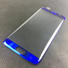 ESSENTIAL 3D Tempered Glass Samsung Galaxy S7 EDGE