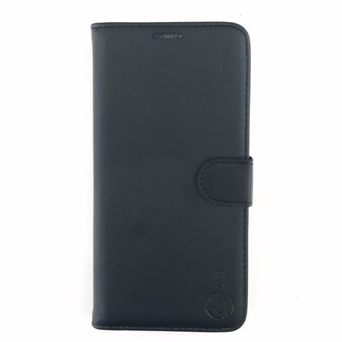 EVERYDAY Leather Wallet Phone Cover - Huawei Mate 9