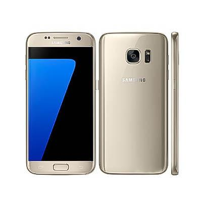 Samsung Galaxy S7 - 32GB Pre-Owned UNLOCKED  Australian Stock   (Refurbished by Life Mobile)