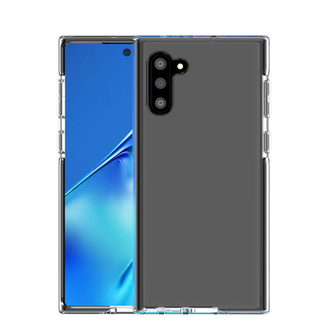 Tough TPU Case - Samsung Galaxy Note 10