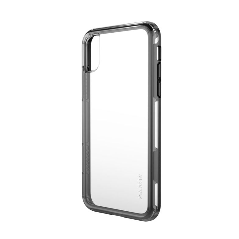 Pelican Adventurer Phone Case for iPhone X/XS 5.8""