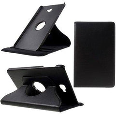 360' Rotary Tablet Cases for Samsung Tab A 8.0 / Tab A 8.0 2017