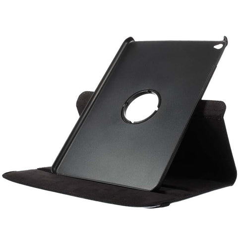 360' Rotary Tablet Cases for Apple iPad 9.7 (iPad Air, Air 2, 5th, 6th)