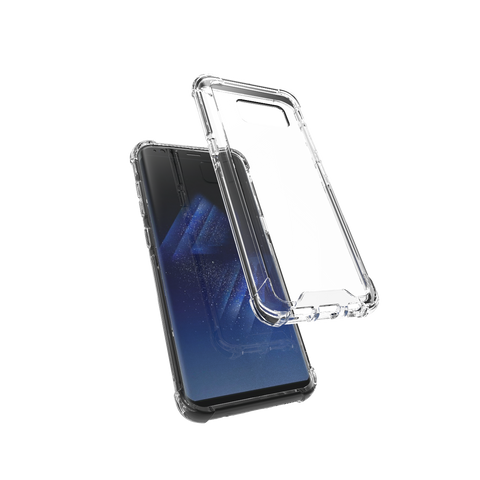 Tough TPU Case - Samsung Galaxy S10 / S10e / S10 Plus
