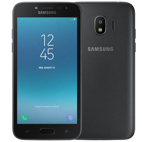 Samsung Galaxy J2 PRO 2018 - Outright