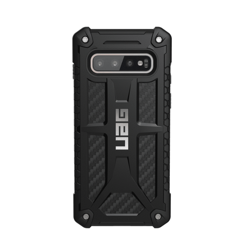 UAG Monarch Series for Samsung Galaxy S10