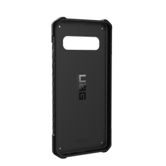 UAG Monarch Series for Samsung Galaxy S10 Plus