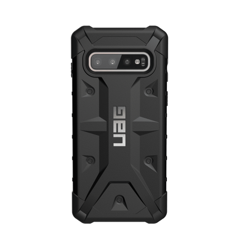 UAG Pathfinder Series for Samsung Galaxy S10 Plus