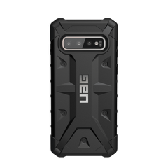 UAG Pathfinder Series for Samsung Galaxy S10