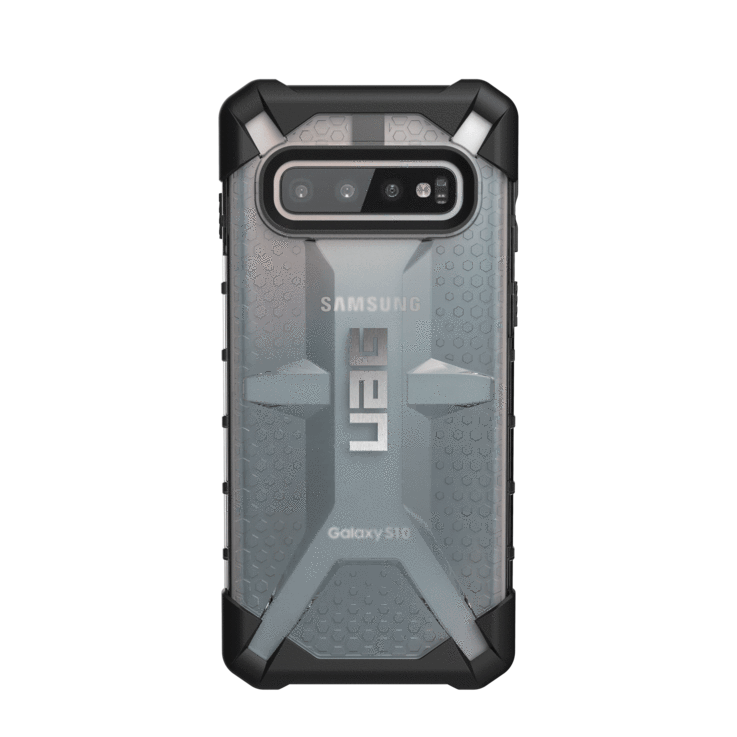UAG Plasma Series for Samsung Galaxy S10 Plus