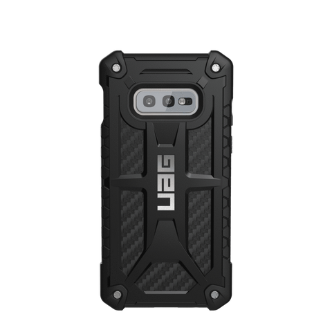 UAG Monarch Series for Samsung Galaxy S10e
