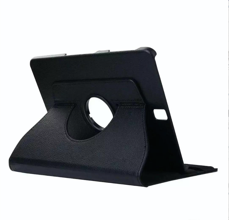 360' Rotary Tablet Cases for Apple iPad Pro / Air 3 / iPad 10.5 / iPad 10.2 (iPad 7th)