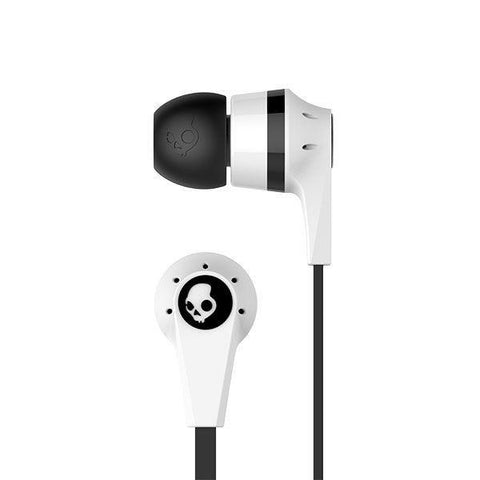 Skullcandy Ink'D In-Ear Earphones