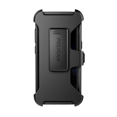 Pelican Voyager (Clear) Case for Samsung Galaxy S9 Plus