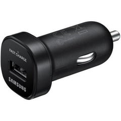Official Samsung USB-C Mini In-Car Adaptive Fast Charger