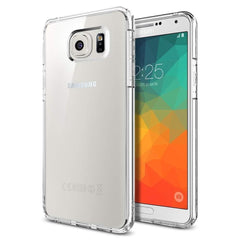 EQUAL Gel Case - Samsung Galaxy Note 5