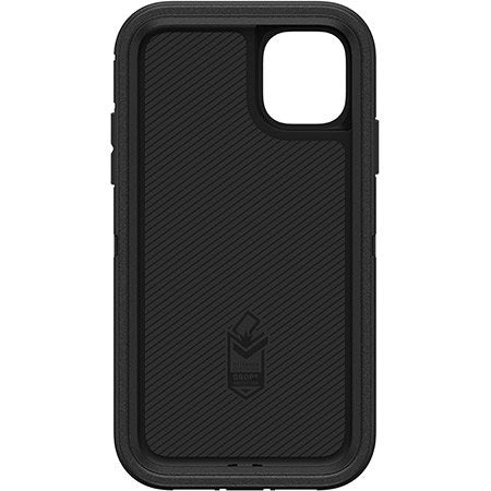 OtterBox Defender Case suits Apple iPhone 11 6.1""