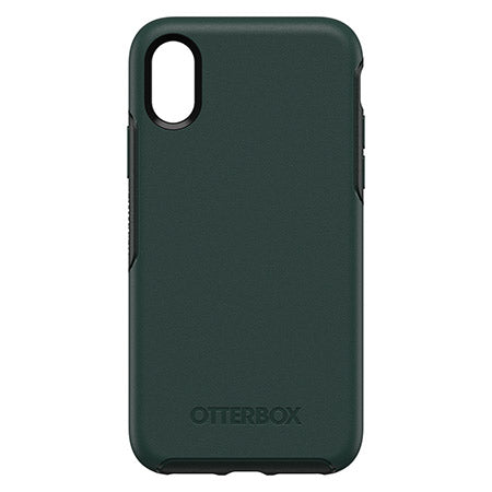 Otterbox Symmetry Case suits Apple iPhone X / XS 5.8""