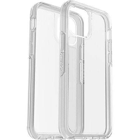 OtterBox Symmetry Case For iPhone 12 6.7'