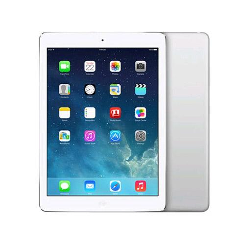 Apple iPad Air WiFi 16GB PreOwned