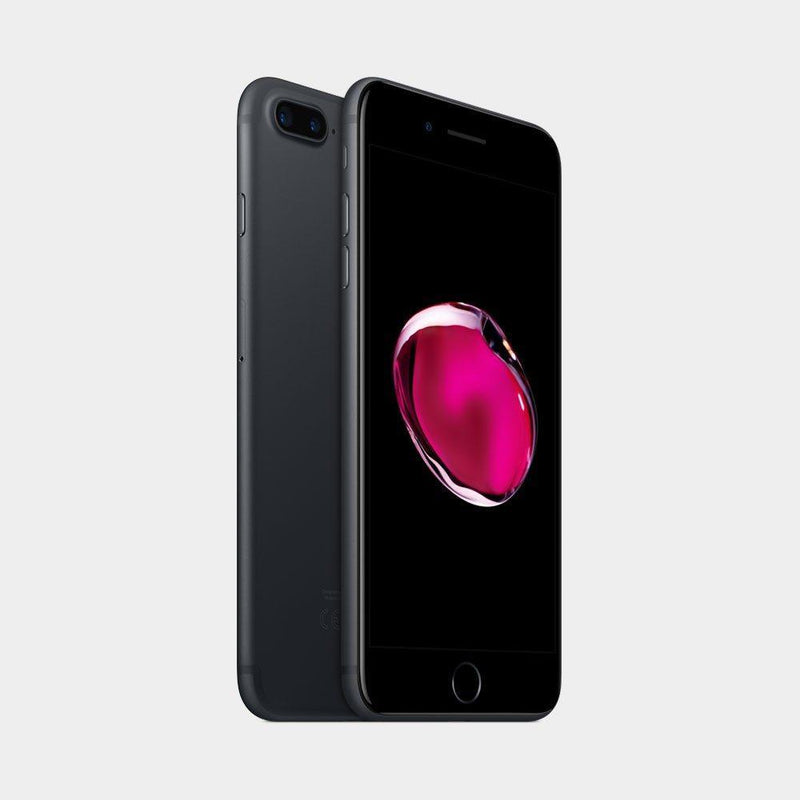 Apple iPhone 7 Plus 128GB PreOwned