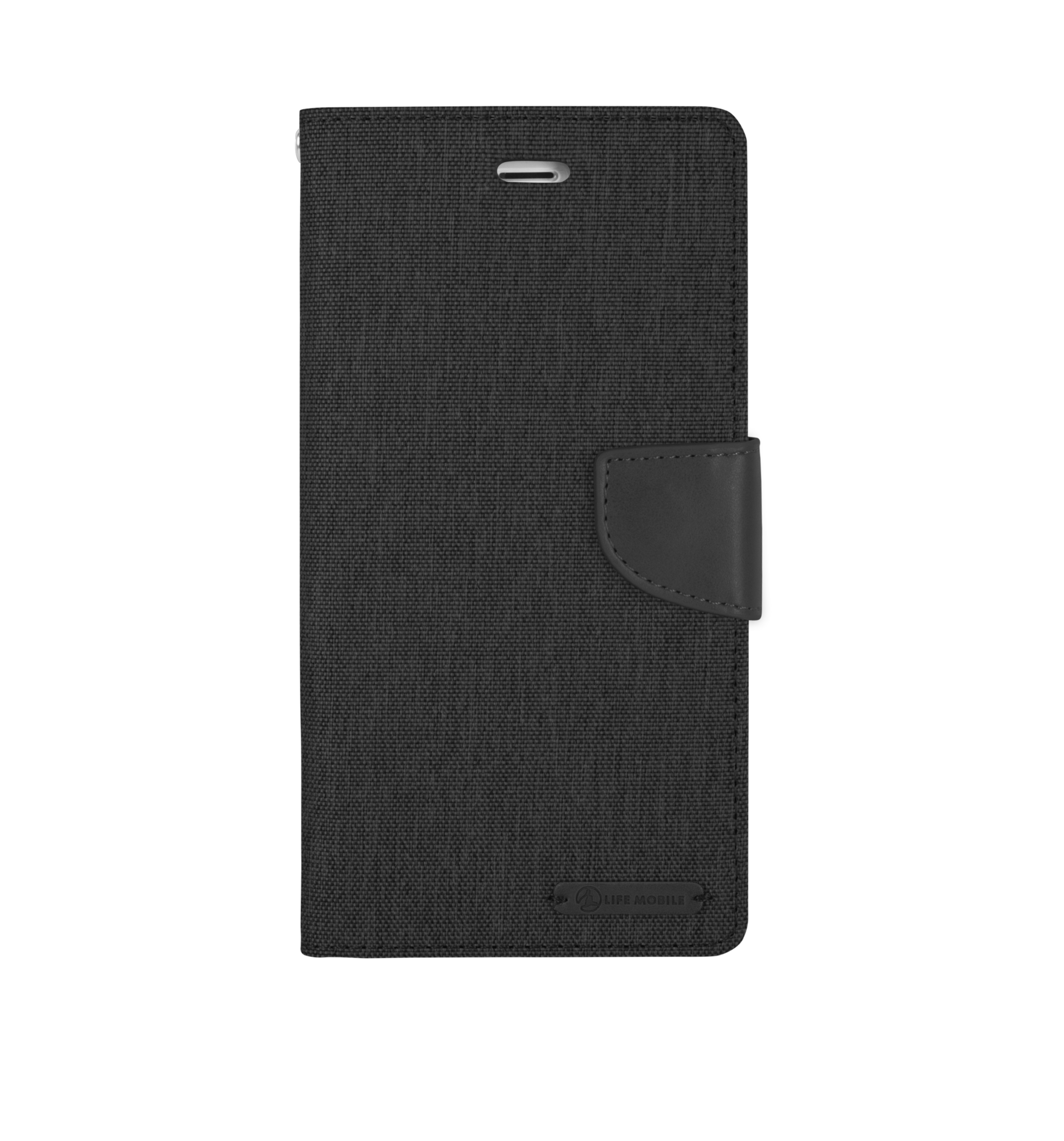 CANVAS Wallet - Samsung Galaxy Note 5