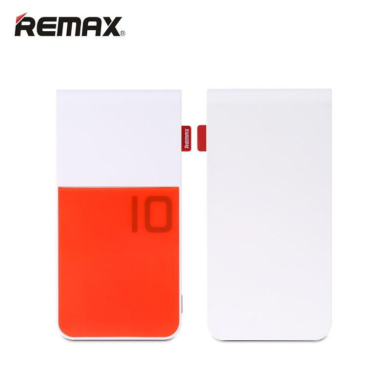 REMAX PokeBank  Powerbank 10000 MAH