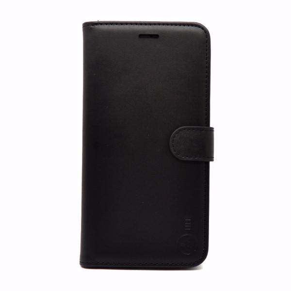 EVERYDAY Leather Wallet Phone Cover – Google Pixel 2