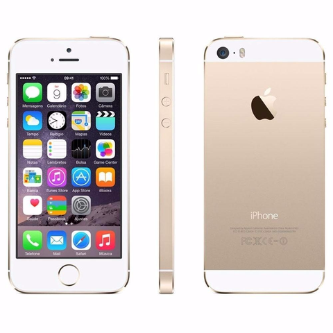 cheap iphone 5s unlocked cheap certified used phones and mobile accessories 13794