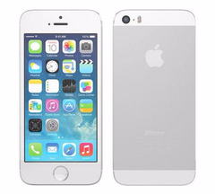 Apple iPhone 5S 32GB PreOwned