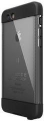LifeProof Nuud Case suits iPhone 6 Plus