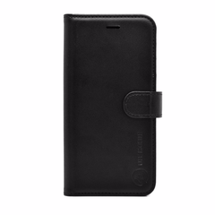 EVERYDAY Leather Wallet Phone Cover – Samsung Galaxy S8 Plus