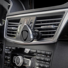 Magnet Car Vent Holder