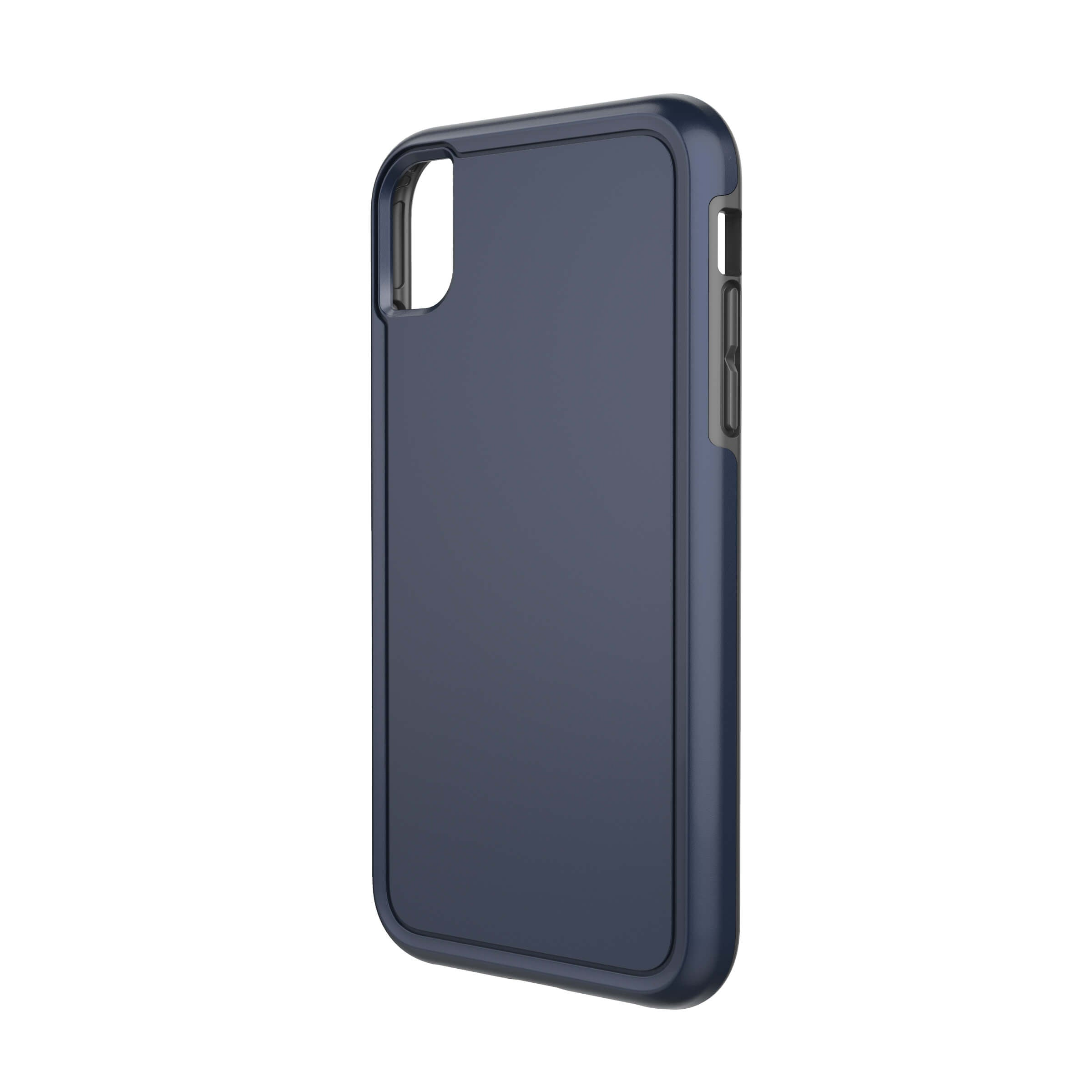 Pelican Adventurer Phone Case for iPhone XR 6.1""