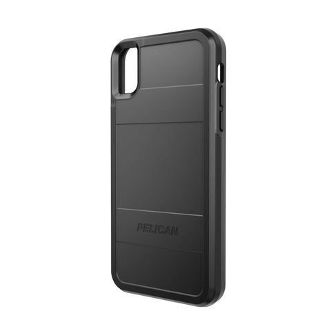 Pelican Protector Case for iPhone X/XS 5.8""