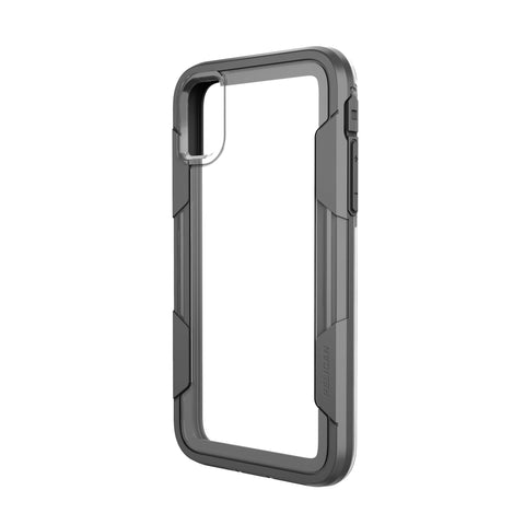 Pelican Voyager (Clear) Case for iPhone XR 6.1""